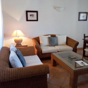 Hotel Pictures: Hotel Apartament Sa Tanqueta De Fornalutx - Adults Only, Fornalutx