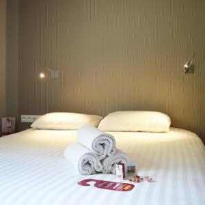Hotel Pictures: Best Hotel Reims La Pompelle, Reims