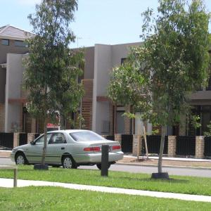 Hotelbilder: Insaa Serviced Apartments Dandenong, Dandenong