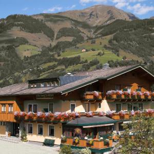 Фотографии отеля: Landhaus Schwaiger, Раурис