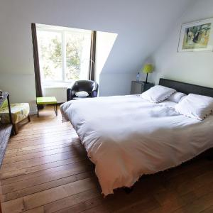 Hotel Pictures: B&B Le Bois Dormant, Spa