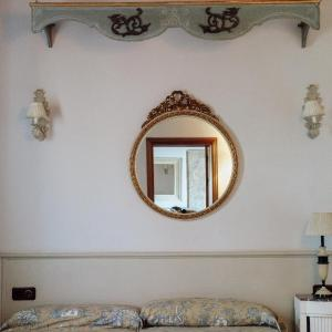 Hotel Pictures: Rincón de Navarrete, Calamocha