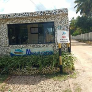 Hotel Pictures: Casa de Praia em Pernambuco, São José da Coroa Grande
