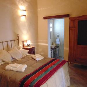 Fotos de l'hotel: Sendero De Las Cabras, Purmamarca