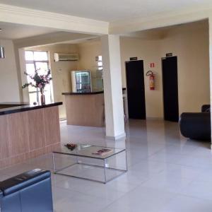 Hotel Pictures: Atrium Hotel Inn, Redenção