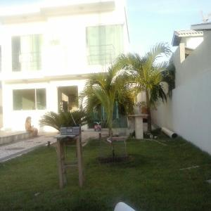 Hotel Pictures: Casa Aquaville, Arembepe