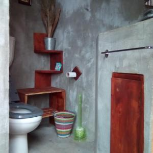 Hotel Pictures: Kasita Guesthouse, Paul