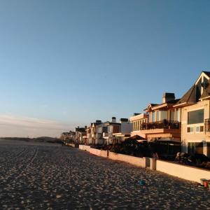 Hotelfoto's: Seashore Drive Home 5403, Newport Beach