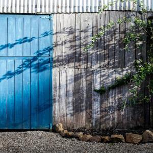 Фотографии отеля: Hart's Farm, Shoreham
