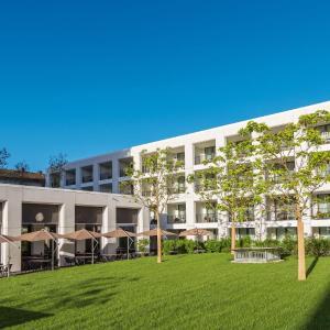 Hotelbilleder: Boarding House Stadt Lörrach, Lörrach