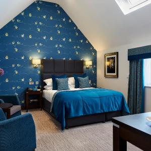 Hotel Pictures: Mandolay, Guildford