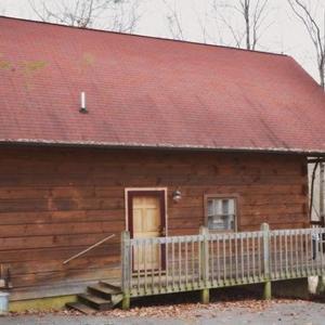 Hotellikuvia: Persimmon Ridge House 3564 Home, Sevierville