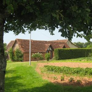Hotel Pictures: Gite, Sainte-Trie