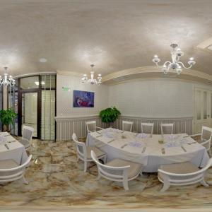 Hotelfoto's: ADMIRAL apartments, Sveti Vlas