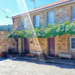 Hotel Pictures: A Casa Da Canle, Braño