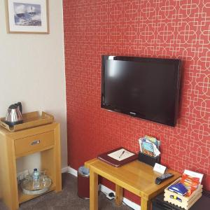 Hotel Pictures: Brookside Guest House, Brixham