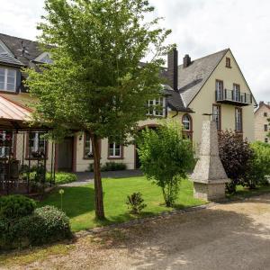 Hotel Pictures: Appartement Rosenhof, Leudersdorf