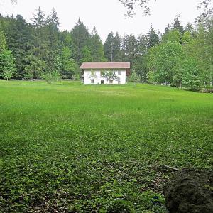 Hotelbilleder: Bayerischer Wald 1, Schwibleinsberg