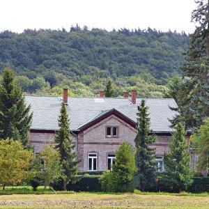 Hotel Pictures: Thüringen, Oldisleben