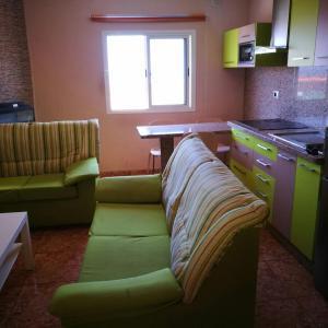 Hotel Pictures: Apartamento Buenavista, Vecindario