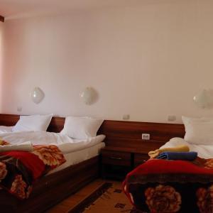 Hotellbilder: Къща за отдих Дора, Chepelare