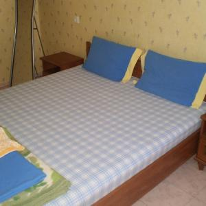 Fotografie hotelů: Moni Apartment, Nesebar