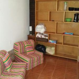 Hotelbilleder: El Suyay, Salta