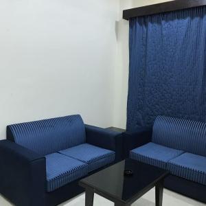 Fotos de l'hotel: Maskan Khayal 3, Khamis Mushayt