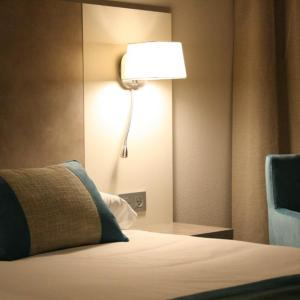 Hotel Pictures: Hotel & Spa Real Jaca, Jaca