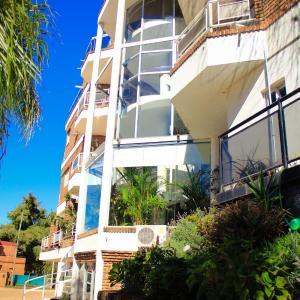 ホテル写真: Punta Vip, Colón