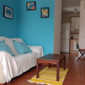 Hotel Pictures: Casa Aurum, Rodalquilar