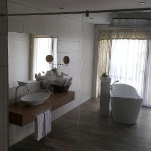Zdjęcia hotelu: Hotel Restaurant Perschler, Rattenberg
