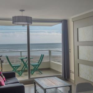 Fotos del hotel: Apartment Laguna Resort, La Serena