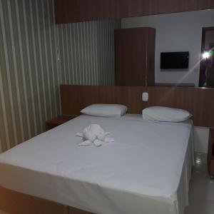 Hotel Pictures: Resort Encontro das Aguas, Caldas Novas
