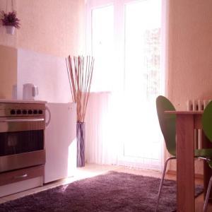 Hotellbilder: Apartman EF, Banja Luka
