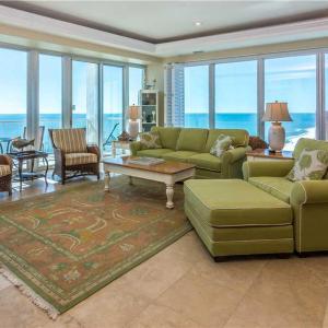 Hotellbilder: Island Tower 2602PH Condo, Gulf Shores