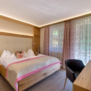 Hotelbilleder: Hotel Landgasthof Fischerwirt, Faistenau