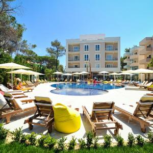 Photos de l'hôtel: Sandy Beach Resort, Golem