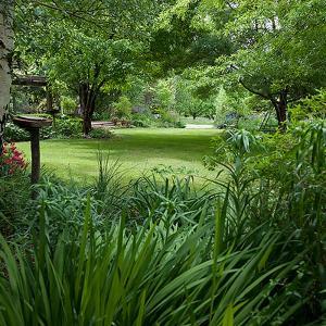 Фотографии отеля: Garden Cottage, Stanley near Beechworth, Бичворт