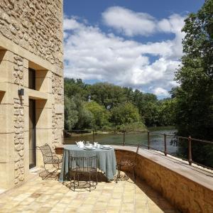 Hotel Pictures: Le Moulin de Pezenas, Pézenas