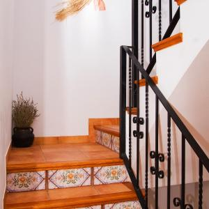 Hotel Pictures: Casa Enpiera II, Cinctorres