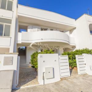 Hotelbilder: Casa Bellaria, Castro di Lecce