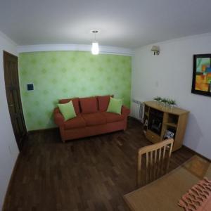 Hotelbilder: Departamento Villa Maria, Villa María