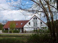 Hotelbilleder: Landhotel Kieltyka, Borkheide