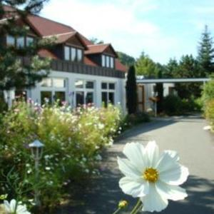 Hotelbilleder: Hotel Restaurant Moosmühle, Dietenhofen