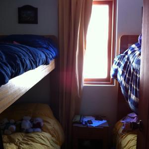 Fotos do Hotel: Apartamento El Colorado Farellones, Farellones