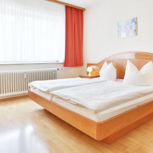 Hotelbilleder: Hotel Europa, Pforzheim