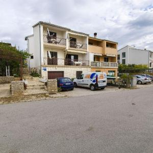 Hotellbilder: Apartment Ante, Brodarica