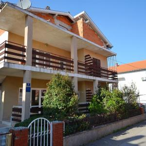Hotellbilder: Apartment Ante, Vodice
