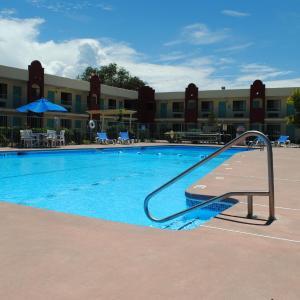 Hotel Pictures: Days Inn Santa Fe, Santa Fe